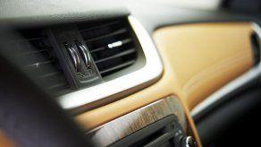 Mercado de automóviles mantiene tendencia y cae 10