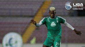 Cayó el invicto de Sporting SM; SanFra y Árabe alcanzan la punta del Clausura 2019