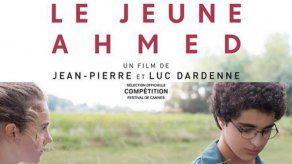 Los Dardenne filman el enigma del radicalismo en su vuelta a Cannes