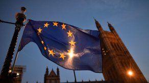 Union Europea abre investigación a Ikea por su modelo fiscal en Holanda