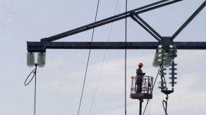 Suministro de energía eléctrica en Azuero será interrumpido este domingo