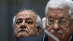 Palestina se compromete en la ONU a defender el derecho al desarrollo