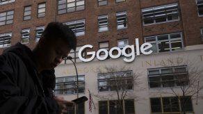 Google promete no rastrear a usuarios individuales en Chrome