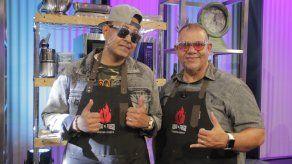 Regresa Fuego vs. Fuego el próximo 20 de abril junto a grandes personajes de la música panameña