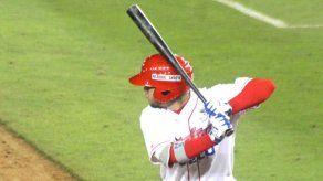 Panamá Metro sigue en racha en el Béisbol Profesional