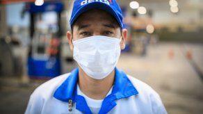 Petróleos Delta sigue moviendo a Panamá aun en medio de la pandemia