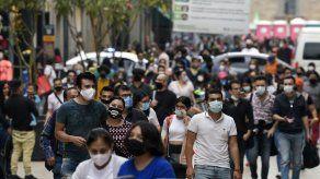 Ciudad de México cierra todas las actividades no esenciales hasta 10 de enero