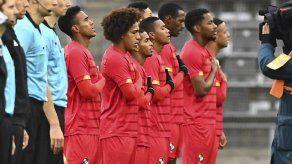 Selección nacional jugaría amistoso ante Bolivia en mayo