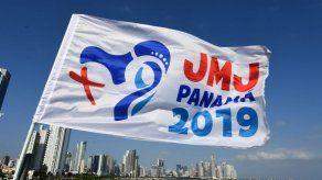 Arquidiócesis de Panamá presentará informe económico de la JMJ en los próximos días