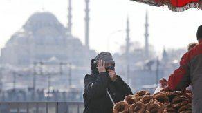 Turquía: Partido exige recuento de votos