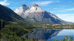 Reportan desaparición de un científico alemán en Torres del Paine en Chile