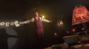 Joker bate récord de la película para adultos más taquillera de la historia