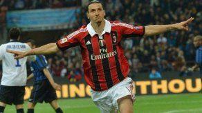 Ibrahimovic y Thiago se quedan en en el Milán