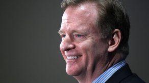NFL aprueba expulsiones por conducta antideportiva
