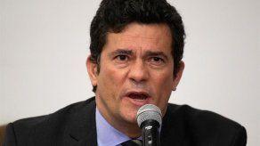 Corte brasileña investigará a la Lava Jato por intentar intimidar a jueces