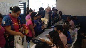 Ifarhu divulga calendario para pago de becas de planilla global