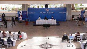 Panamá continúa avanzando su estrategia para atención de personas con discapacidad