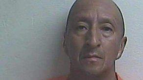 Florida: hombre cercena pene al amante de su esposa