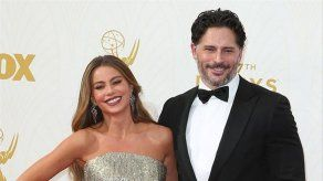 Joe Manganiello se ve obligado a recordar a la gente que no es un stripper