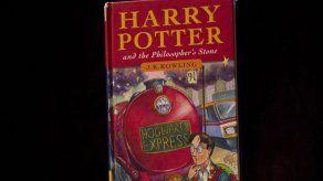Padres se quejaron de sacerdote que vetó libros de Potter