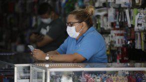 Ipsos: El panameño ha perdido la confianza en la seguridad del empleo y en el crecimiento económico del país