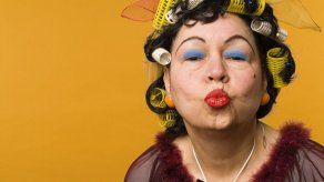 7 tendencias de moda que las panameñas no deben seguir