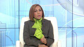 En Capira recaudan dinero para impugnar a la diputada reelecta Yanibel Ábrego