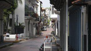 Ministro de Vivienda ya firmó modificación a decreto sobre arrendamientos y desalojos