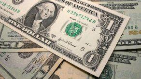 Honduras: Exfuncionarios ayudaron a lavar dinero del narco