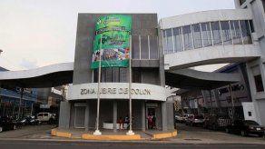 Usuarios de la ZLC y Crime Stoppers Panamá participarán de encuentro sobre seguridad en Argentina