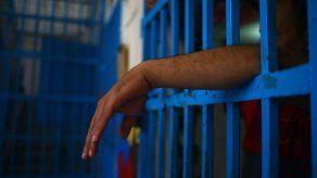 Sistema Penitenciario informa el fallecimiento de dos privados de libertad
