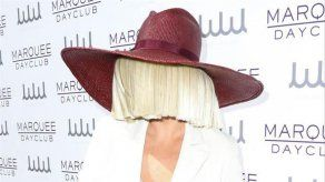 Sia ha pagado la compra de Acción de Gracias de varios desconocidos