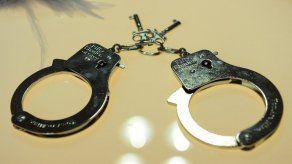 Dictan detención provisional a un hombre por violación a joven con discapacidad en Darién