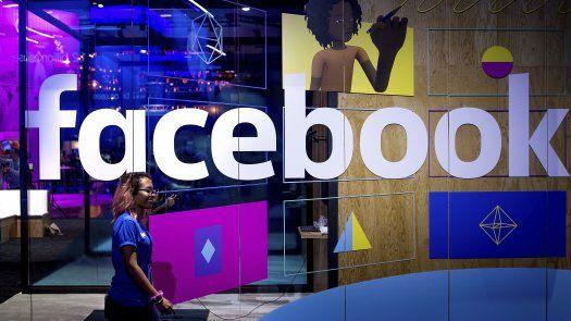 El director general Mark Zuckerberg, quien ha aparecido en la aplicación de streaming Clubhouse, organizó su propia sala de audio en vivo en su página de Facebook la semana pasada.