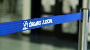 Reprograman para junio audiencia preliminar en el caso Lava Jato