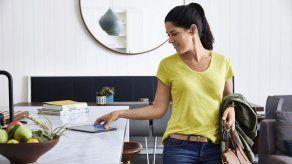 Disfruta y cuida tus finanzas desde tu hogar