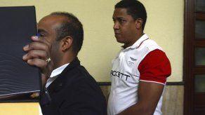 Dominicana: Otro arresto por red narco con beisbolistas
