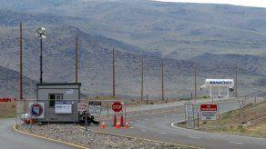 Tesla fabricará baterías en Nevada
