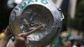 Continuidad de operación Lava Jato es apoyada por 81% de los brasileños