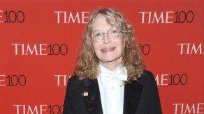 Mia Farrow responde a los rumores sobre la muerte de tres de sus catorce hijos