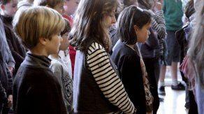 Niños desatendidos tienen más riesgo de derrame cerebral adultos