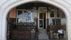 Cuba cierra su cooperativa contable más importante