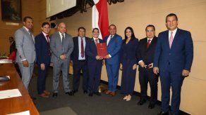 Aprobado en tercer debate proyecto que establece y regula el teletrabajo en Panamá