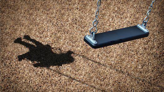 El Sistema de Alerta AMBER tiene como objetivo establecer el mecanismo para ubicar rápidamente a menores de edad en caso de secuestro, extravío, desaparición o privación de la libertad.