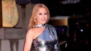 Kylie Minogue no le guarda ningún rencor a Kylie Jenner