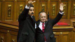 EEUU: los que estaban negociando la salida de Maduro han apagado su celular