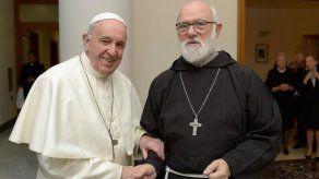 Trece nuevos cardenales que son símbolos de la Iglesia más universal