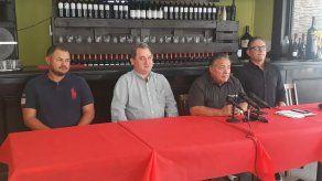 Dueños de restaurantes y bares piden suspensión temporal de pago de impuestos e hipotecas