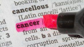 El cáncer no se contagia ni se inocula