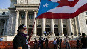 Puertorriqueños se preguntan qué sigue en limbo político